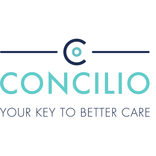 Finding And Accessing The Right Doctor Is A Universal Problem, But Obtaining Independent, Unbiased And High Quality Information Is Extremely Difficult.